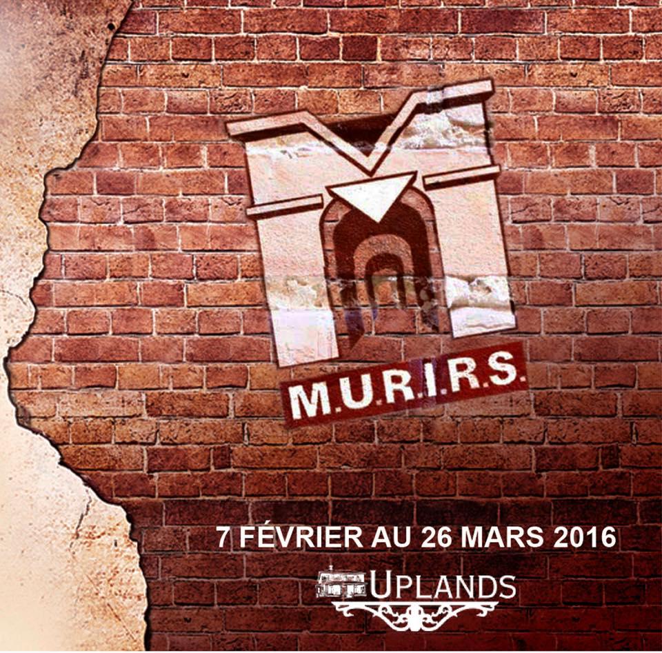exposition-murirs-uplands-jpg