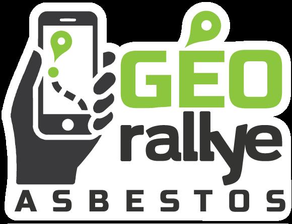 georallye_asbestos_2017_logo-png-2