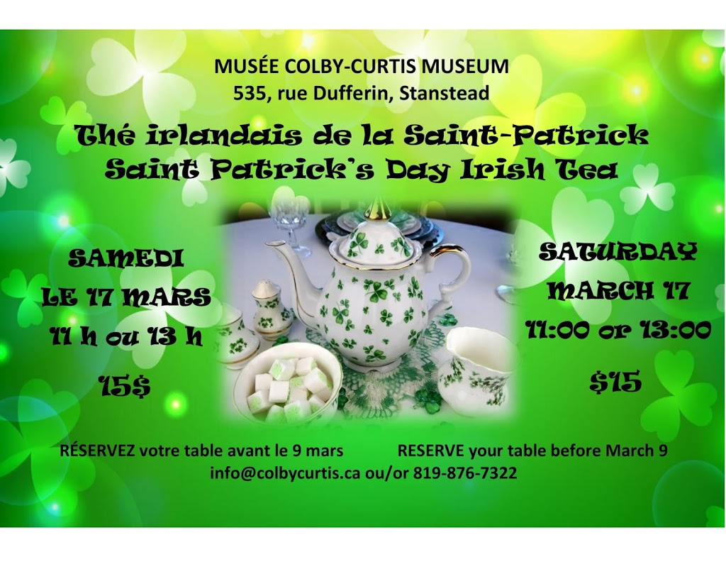 the-irlandais-musee-colby-curtis-jpg