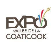 expo-agricole-vallee-coaticook-jpg