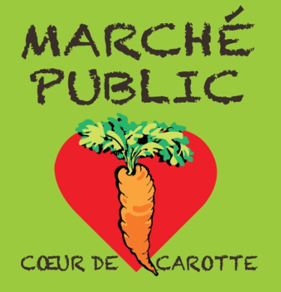 marche-public-cowansville-coeur-carotte-jpg
