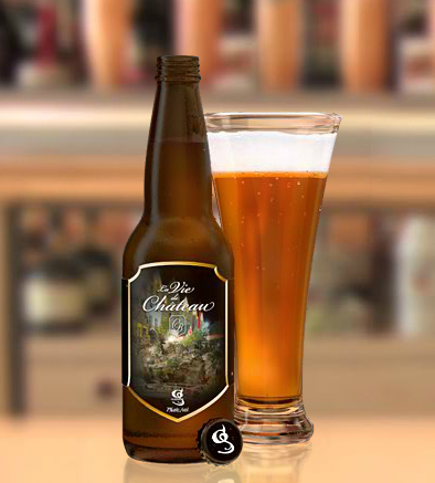 vie-chateau-microbrasserie-grimoire-png