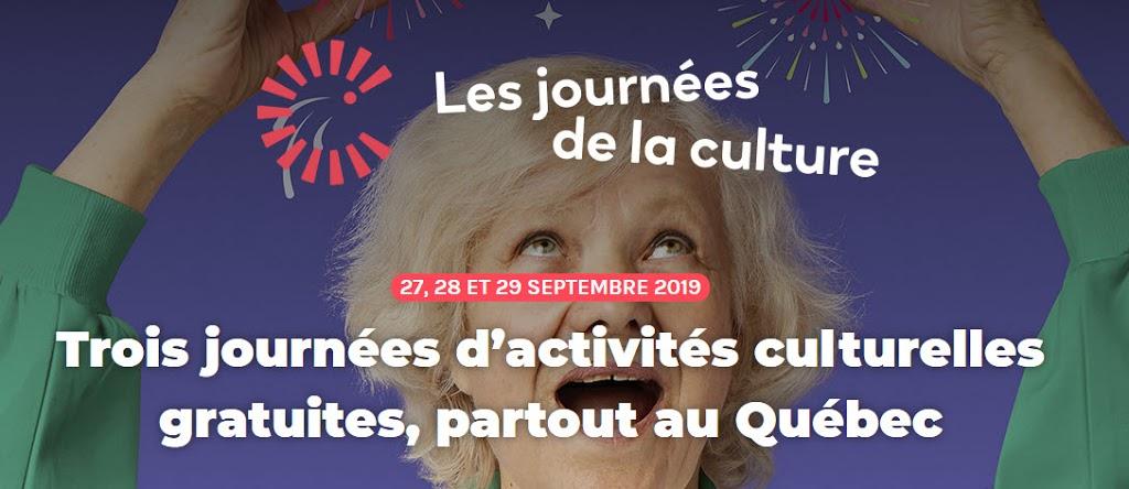 journees_cultures_2019-jpg